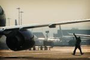 Gatwick expects cargo windfall from Northern runway project